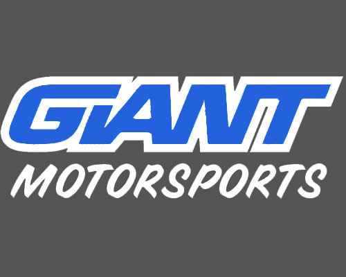 Giant MotorSports