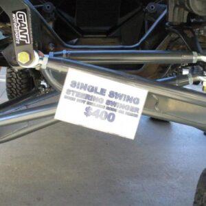 single_swing_steering_arm_1