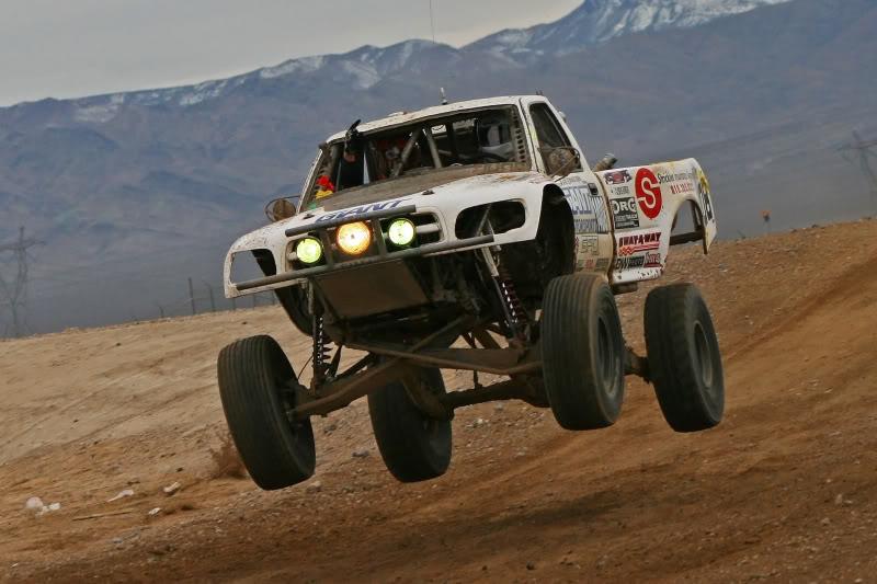 Toyota 05-UP
