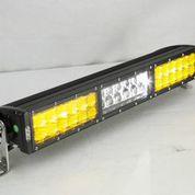 20in LED