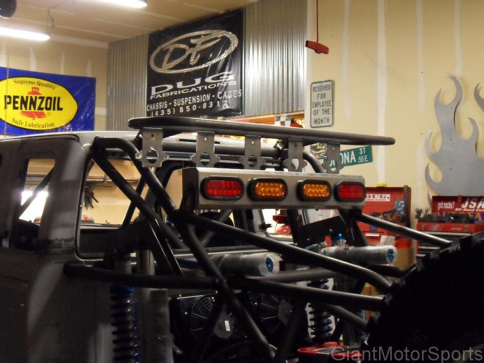 giant motorsports customer trucks brian bonham 17