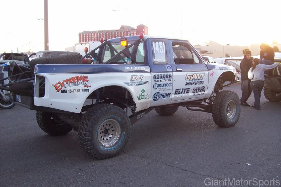 giantmotorsports squeaker for sale 1