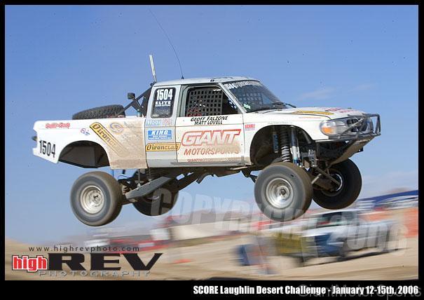 giantmotorsports squeaker for sale 10