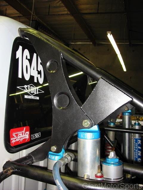giantmotorsports squeaker for sale 7