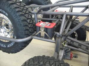 giant motorsports customer trucks brian bonham 1