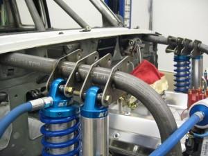 giant motorsports customer trucks brian bonham 6