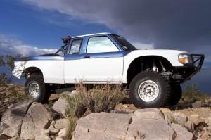 giantmotorsports squeaker for sale 12