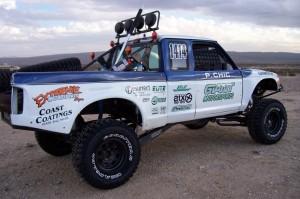 giantmotorsports squeaker for sale 2