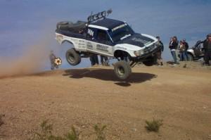 giantmotorsports squeaker for sale 9